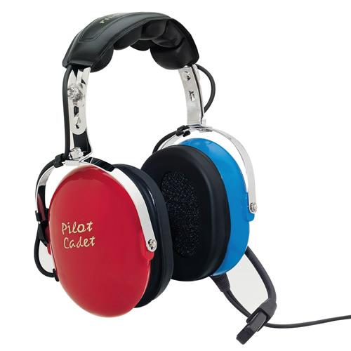 Pilot PA 51 Childs Headset