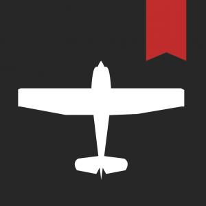 PPL-Appen med 1000 frågor