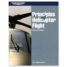Principles of Heli Flight