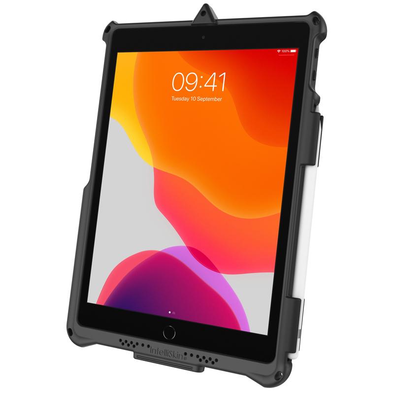 RAM Mount Intelliskin, iPad 7:e gen, RAM-GDS-SKIN-AP31