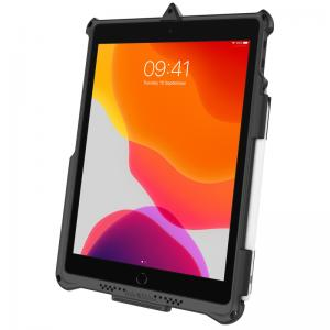 IntelliSkin® for the Apple iPad 7th Gen