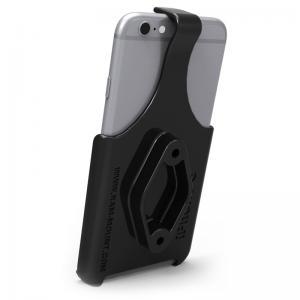 RAM Mount för iPhone 6 och 7,  enbart hållare, RAM-HOL-AP18U
