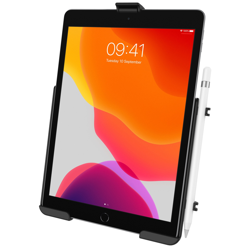 RAM Mount för iPad 7:e gen, RAM-HOL-AP31U