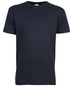 T-shirt Tekniska Högskolan FK