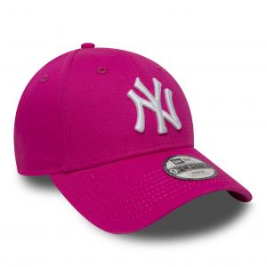 NEW ERA ROSA KEPS