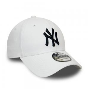 NEW ERA VIT KEPS