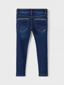 NAME IT SILAS SLIM FIT JEANS
