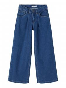 NAME IT BAGGY JEANS