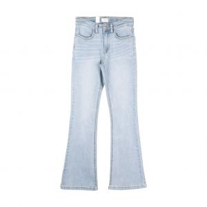 GRUNT BOOTCUT JEANS