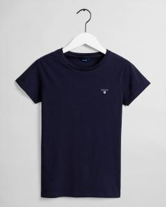GANT FITTED ORIGINAL T-SHIRT