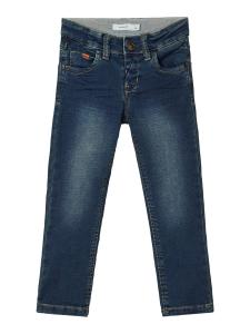 NAME IT JEANS EXTRASLIM