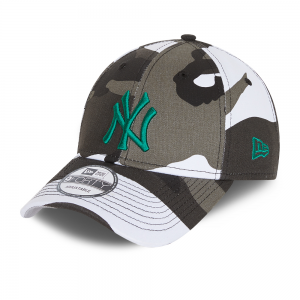 NEW ERA VIT CAMO KEPS