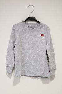 LEVIS BATWING CHEST HIT T-SHIRT