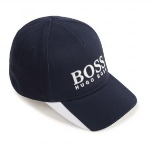HUGO BOSS KEPS