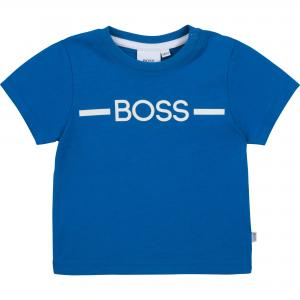 HUGO BOSS -BOSS- T-SHIRT