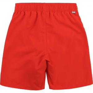 HUGO BOSS BADSHORTS