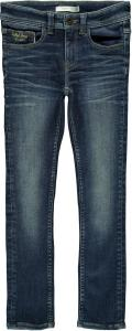 NAME IT JEANS THEO EXTRASLIM