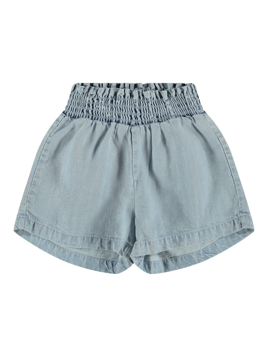 NAME IT BECKY SHORTS