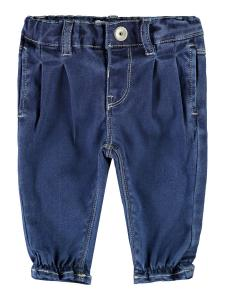 NAME IT RIE JEANS