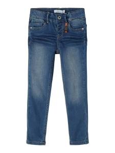 NAME IT THEO TORAS JEANS