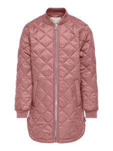 KIDS ONLY BELLA QUILTED KAPPA