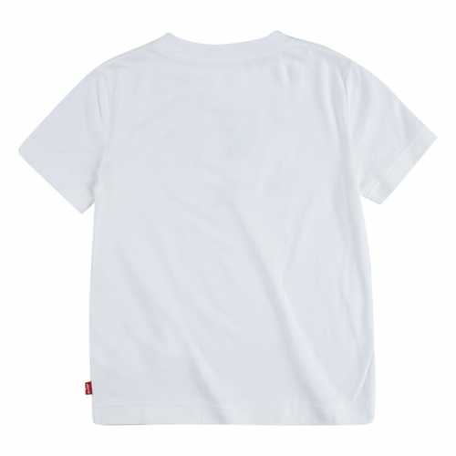 LEVIS GRAPHIC BATWING T-SHIRT
