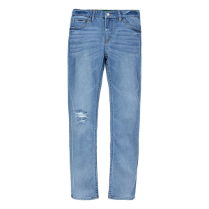 LEVIS 510 ECO SOFT PERFORMANCE JEANS