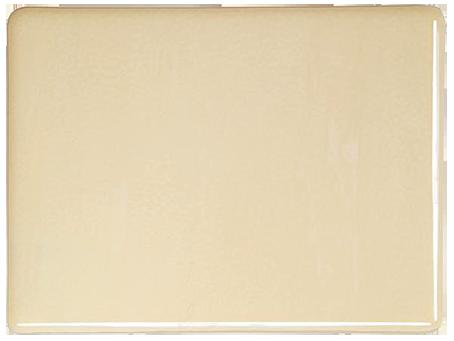Mandel (striker) opak, 2 mm ca 25x21 cm