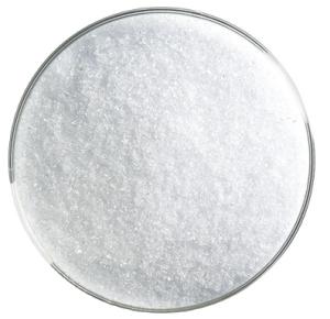 Reactive isklar frit Fin, ca 140 gr