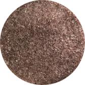 Frit finkornigt, Rosabrunt transparent, ca 140g.
