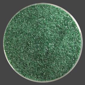 Frit finkornigt, Aventurine Grön transparent, ca 140g.