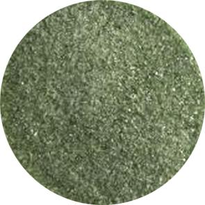 Frit finkornigt, olivgrön transparent, ca 140g.