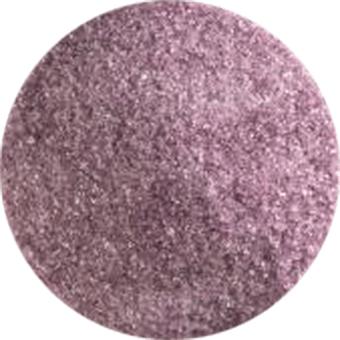 Frit finkornigt, Ljus violet transparent, ca 140g.