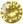 Zirkonia gul 3mm brilliantslipad. Priset är för 4 st.