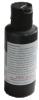 Leversulfat/Oxidering/Patinering av silver, detta är en gelé som är lätt att dosera.