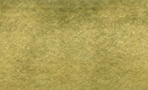 Mönsterplatta Scratch brush av mässing.
