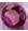 Zirkonia Granat 2mm 4st rund. Priset är för 4 stycken.