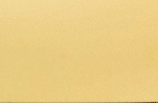 Lod, för Gold-filled. 2,5 cm x 5 cm, 0.26 mm tjock