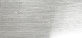 Lodsilver Argentium 935 plåt 5 x 2,5 cm, Medel-Hårt,  0,25 mm tjock.