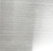 Lodsilver Argentium 935 plåt Medel-Hårt, 5 x 5 cm, 0,25 mm tjock.