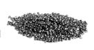 Trumlingsmedia av rostfritt stål. 0,6 kg.Obs är rostfritt, inte järn.