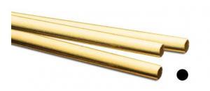 Guldtråd 22 karat 0,4 mm. Säljs om 5 cm