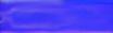 Ljuspulver självlysande Violet, 10g