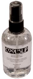 Alternativ till vax. En silikonspray som ger ett tunt skikt på gummimattor, verktyg, underlag mm