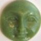 Formglas Grön 28 gram
