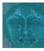 Formglas Nile Blue 28 gram