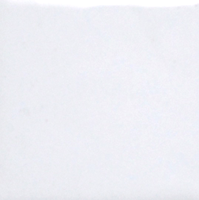 Crackle base white. Burk med 55gram vitt emaljpulver.
