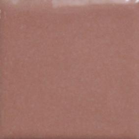 Chamois opak emalj. Kommer som tvättat emaljpulver i burk om 55 gram.