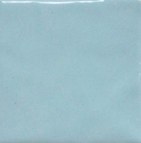 Horizon blue opak emalj. Kommer som tvättat emaljpulver i burk om 55 gram.