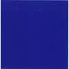 Dark blue opak emalj. Kommer som tvättat emaljpulver i burk om 55 gram.